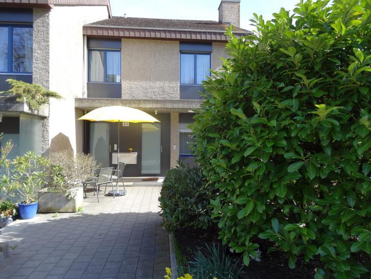 4-Zi Maisonette Eckwohnung in Bremgarten bei Bern 3047 Bremgarten bei Bern Kanton:be Immobilien