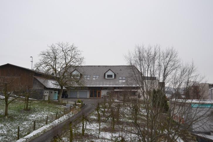Neue grosszügige Dachwohnung im Zentrum von Kerzers 3210 Kerzers Kanton:fr Immobilien 3