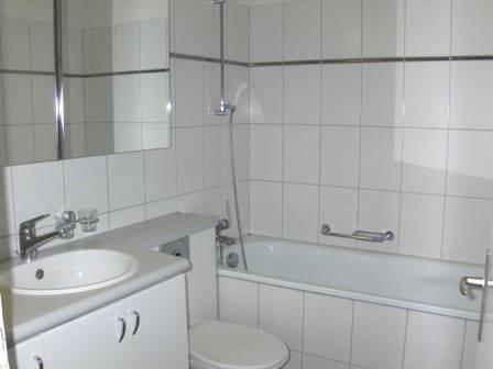 3,5 Zimmer Wohnung in Volketswil 8604 Volketswil Kanton:zh Immobilien