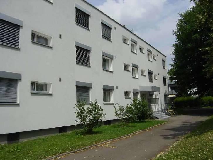 3,5 Zimmer Wohnung in Volketswil 8604 Volketswil Kanton:zh Immobilien 2