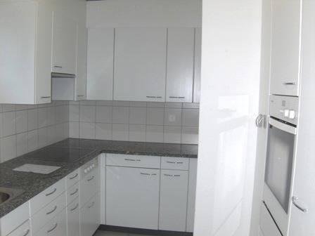 3,5 Zimmer Wohnung in Volketswil 8604 Volketswil Kanton:zh Immobilien 3