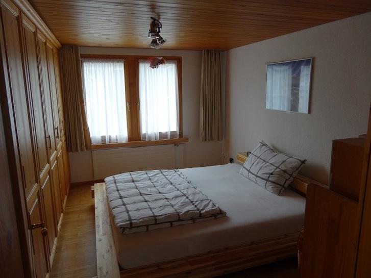 3 1/2 Zimmer Wohnung in Walenstadt 8880 Walenstadt Kanton:sg Immobilien