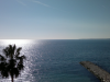 vento appartamento in costa azzurra ( juan les pins) francia 06160 antibes juan les pins Kanton:xx