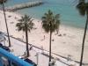 vento appartamento in costa azzurra ( juan les pins) francia 06160 antibes juan les pins Kanton:xx Immobilien 3