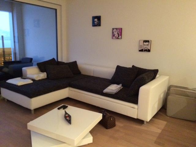 Wohnung mit Seesicht  8810 Horgen Kanton:zh Immobilien 2