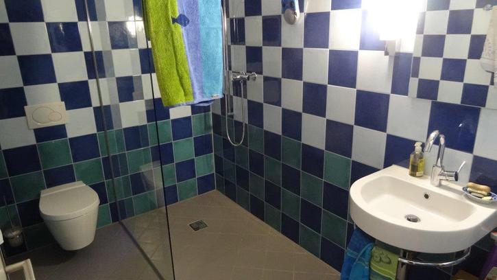 Moderne 3.5 Zi-Wohnung an zentraler Lage in Biel  2503 Biel Kanton:be Immobilien 2