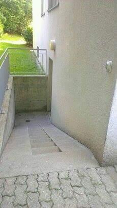 Nachmieter für Hobbyraum gesucht 8050 Zürich Kanton:zh Immobilien