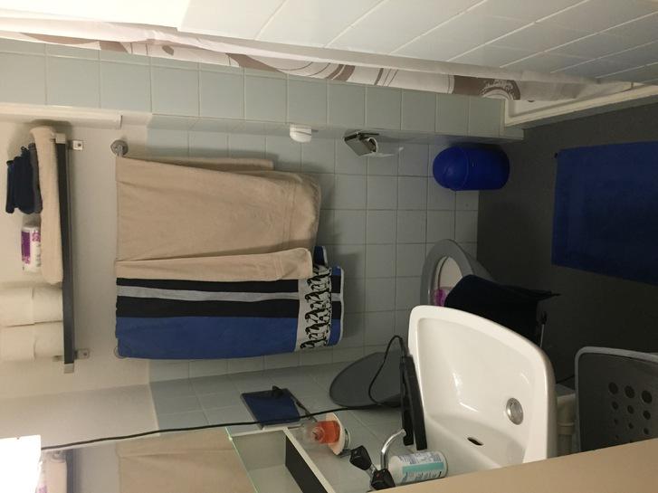 1.5-Zimmerwohnung im Zentrum 6003 Luzern Kanton:lu Immobilien 2