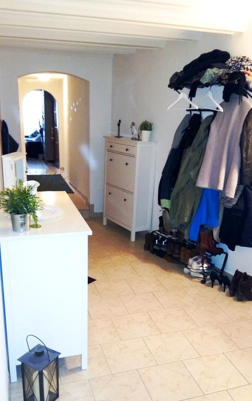 2,5-Zimmerwohnung mit Charme im Stedtli Liestal zu vermieten 4410 Liestal Kanton:bl Immobilien