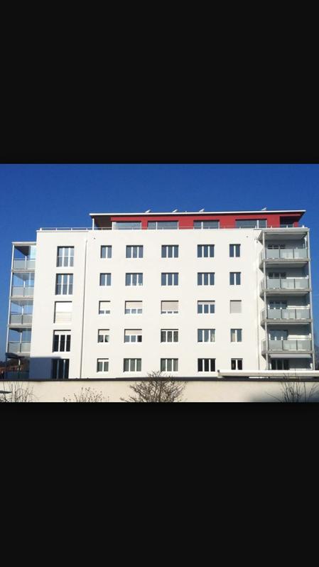 3 Zimmer Wohnung Steinhausen 6312 Steinhausen Kanton:zg Immobilien