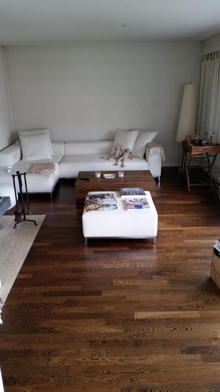 3.5 Zimmerwohnung möbiliert in Meggen zu vermieten 6045 Meggen/Kanton Luzern Kanton:lu Immobilien 3