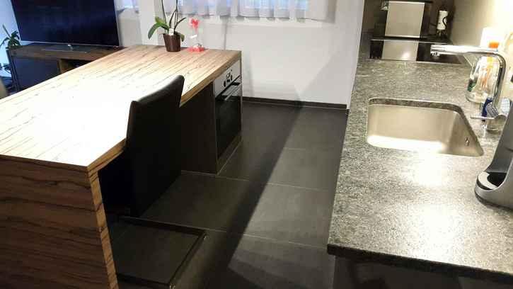 2 Zimmer Parterrewohnung im Zentrum von Chur 7000 Chur Kanton:gr Immobilien 3