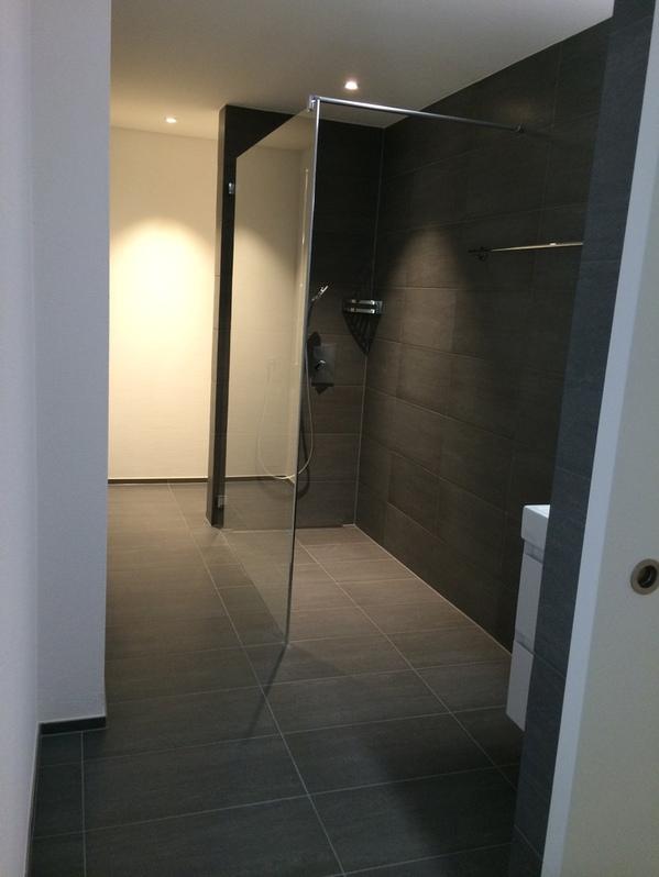 Helle und moderne 2.5-Zi-Neubauwohnung in Felsberg 7012 Felsberg Kanton:gr Immobilien 2