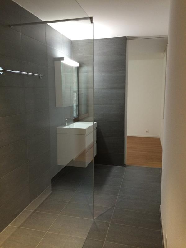 Helle und moderne 2.5-Zi-Neubauwohnung in Felsberg 7012 Felsberg Kanton:gr Immobilien 3