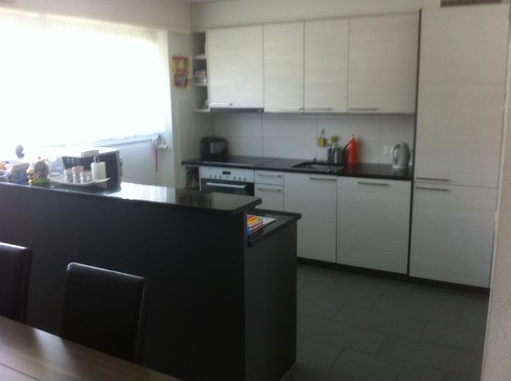 4 1/2 Zimmerwohnung in Dotzigen 3293 Kanton:be Immobilien