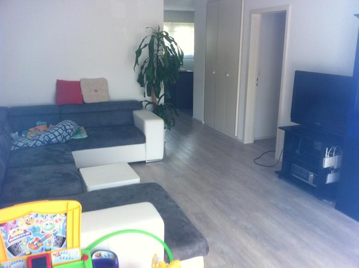 4 1/2 Zimmerwohnung in Dotzigen 3293 Kanton:be Immobilien 3