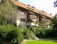 2 1/2 Zimmer Dachwohnung 3098 Schliern bei Köniz Kanton:be Immobilien 3