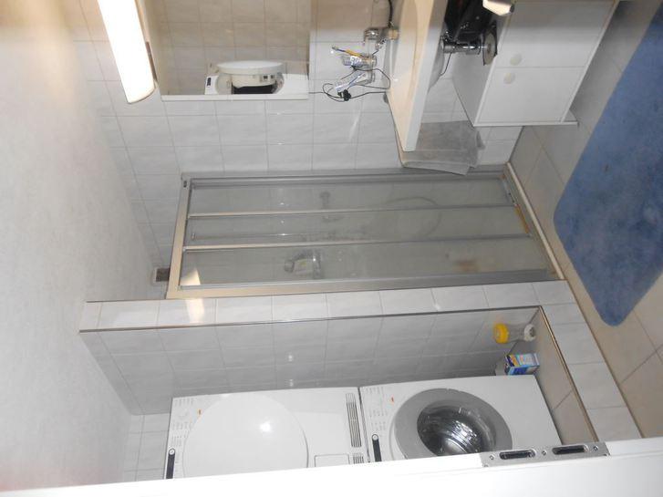 3.5 Zimmer WOhnung in Gütighausen/Thalheim 8478 Thalheim Kanton:zh Immobilien 2
