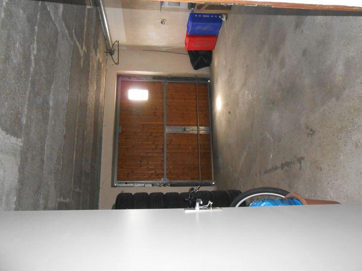 3.5 Zimmer WOhnung in Gütighausen/Thalheim 8478 Thalheim Kanton:zh Immobilien 3