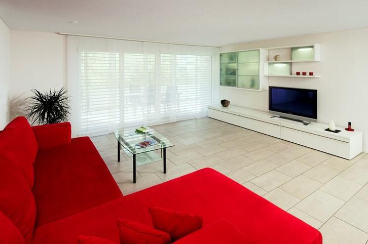 Ruhig und familienfreundlich wohnen 4800 Zofingen Kanton:ag Immobilien