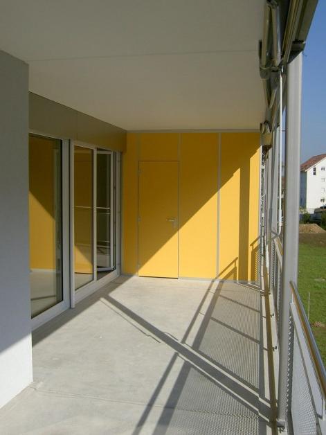 Ruhig und familienfreundlich wohnen 4800 Zofingen Kanton:ag Immobilien 3