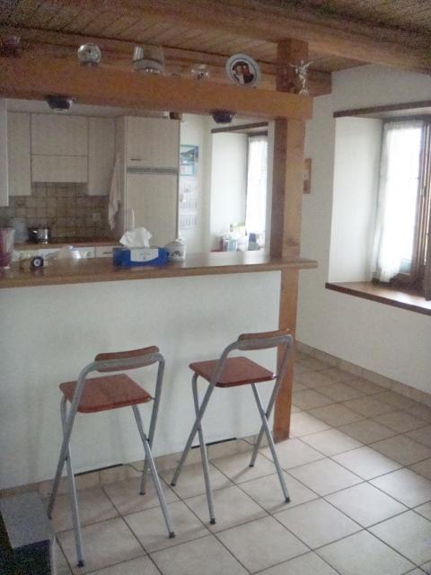 4.5 Zimmer Maisonettewohnung in 5703 Seon 5703 Seon Kanton:ag Immobilien
