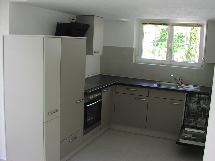 Wohnen ohne Stress 8753 Mollis Kanton:gl Immobilien 2