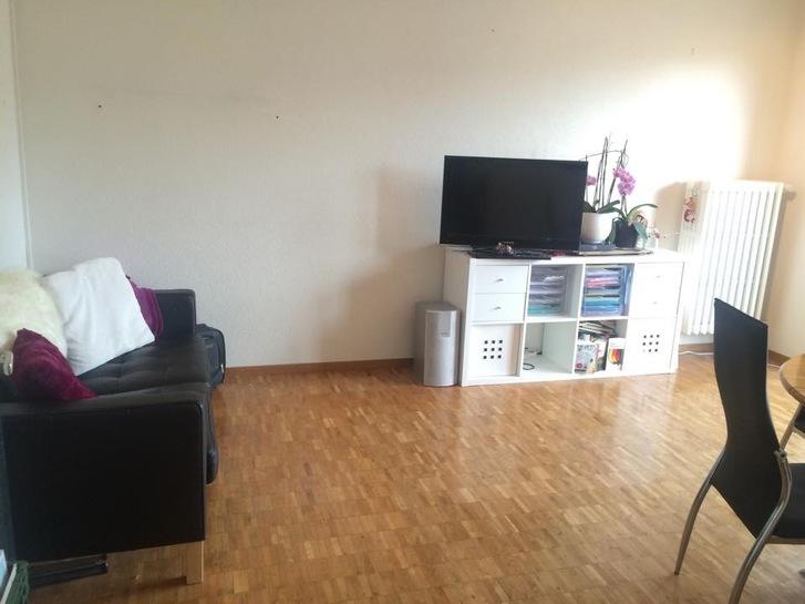 grosse helle 3 Zimmer Wohnung in Olten 4600 Olten Kanton:so Immobilien 2