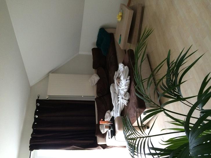 Schöne helle 4.5 Zimmerwohnung  8158 Regensberg Kanton:zh Immobilien