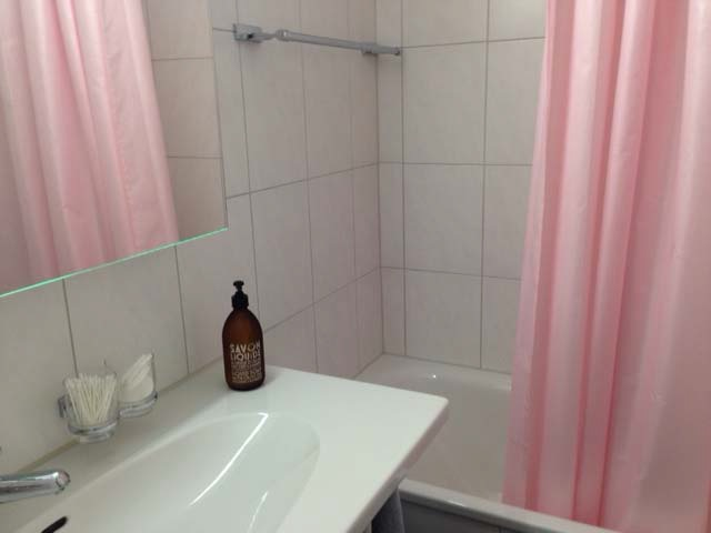 1-Zimmer-Wohnung Zürich Hottingen 8032 Zürich Kanton:zh Immobilien 2