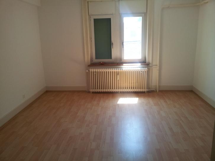 4 Zimmerwohnung in Romanshorn 8590 Romanshorn Kanton:tg Immobilien