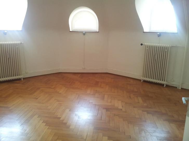 4 Zimmerwohnung in Romanshorn 8590 Romanshorn Kanton:tg Immobilien 2