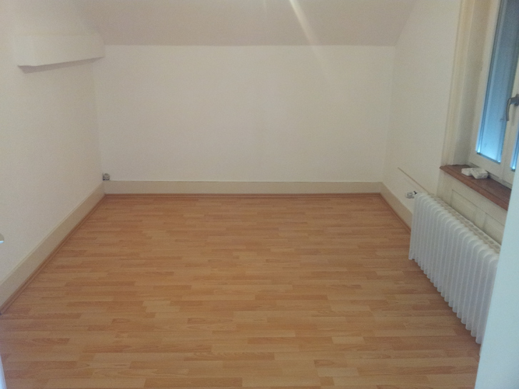4 Zimmerwohnung in Romanshorn 8590 Romanshorn Kanton:tg Immobilien 3