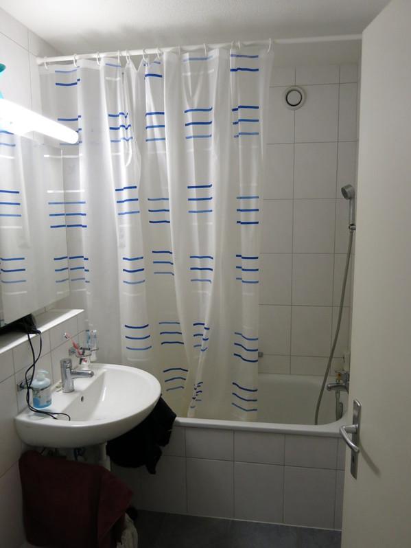 2 Zimmerwohnung Spreitenbach - Nachmieter gesucht! 8957 Spreitenbach Kanton:ag Immobilien 2