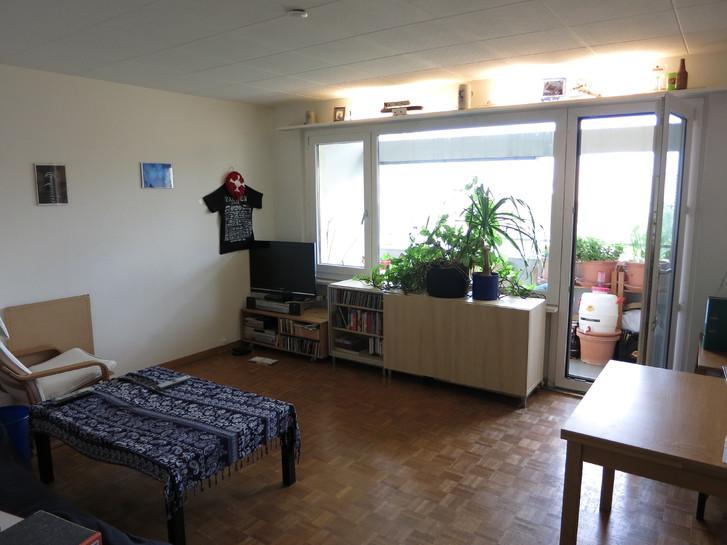 2 Zimmerwohnung Spreitenbach - Nachmieter gesucht! 8957 Spreitenbach Kanton:ag Immobilien 3