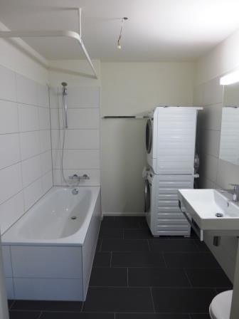 2 Zimmer Wohnung in Altstätten  9450 altstätten  Kanton:sg Immobilien 3