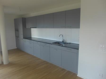 2 Zimmer Wohnung in Altstätten  9450 Altstätten  Kanton:sg Immobilien 2