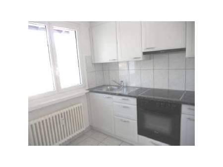 Tolle 4-Zimmer-Wohnung in Altstätten SG! 9450 Altstätten Kanton:sg Immobilien 3