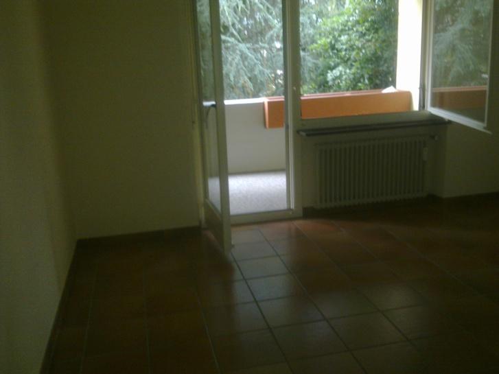 3,5 Zimmer Wohnung in Tessin 6516 Cugnasco-Gerra Kanton:ti Immobilien 2