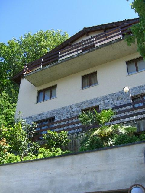 Appartamento a Magadino 6573 Magadino Kanton:ti Immobilien 3