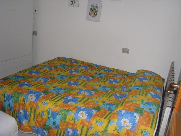 Sardegna costa nord  07038 Badesi  Kanton:xx Immobilien