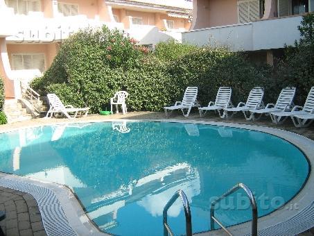 Sardegna costa nord  07038 Badesi  Kanton:xx Immobilien 2