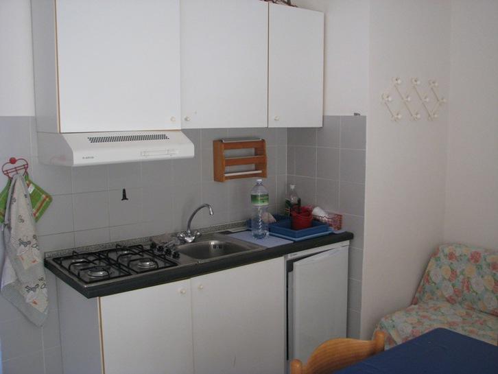 Sardegna costa nord  07038 Badesi  Kanton:xx Immobilien 3
