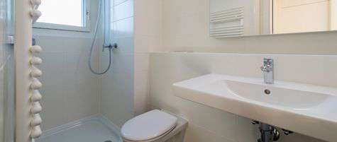 4.5 Zimmer Gartenwohnung mit Seesicht in Horgen 8010 Horgen Kanton:zh Immobilien