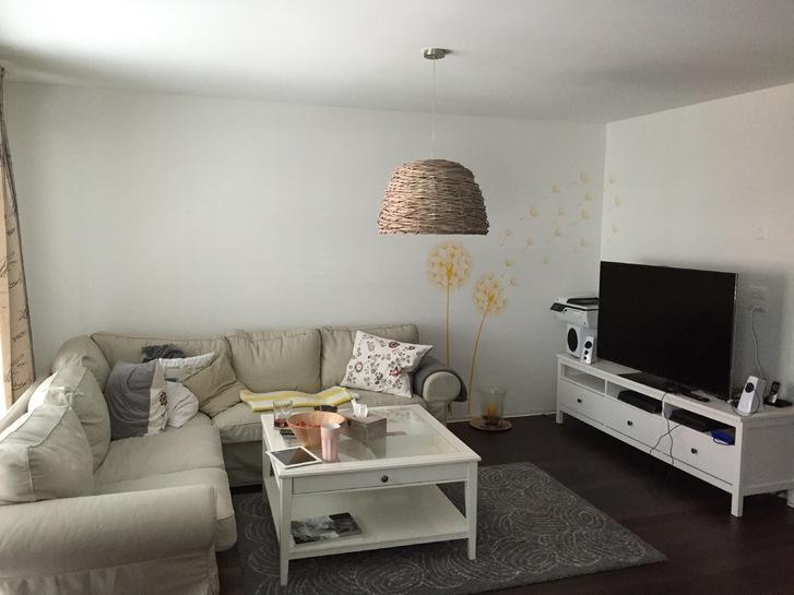 Neu sanierte 3.5 Zimmer-Wohnung in Emmenbrücke, Luzern 6020 Kanton:lu Immobilien