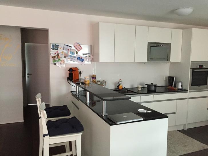 Neu sanierte 3.5 Zimmer-Wohnung in Emmenbrücke, Luzern 6020 Kanton:lu Immobilien 2