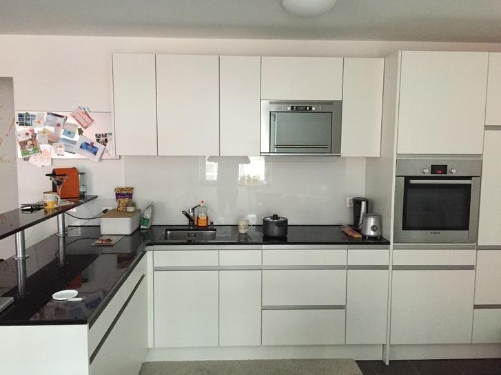 Neu sanierte 3.5 Zimmer-Wohnung in Emmenbrücke, Luzern 6020 Kanton:lu Immobilien 3