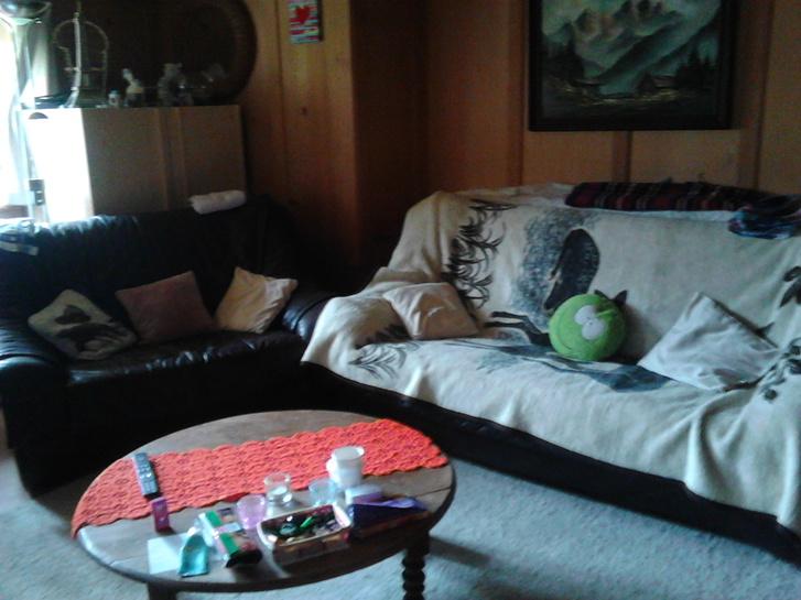 4 Zimmer Wohnung in Flims dorf zu Vermieten 7017 flims Kanton:gr Immobilien 2