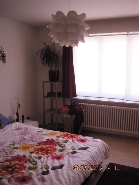 Helle 3.5 Zimmer Wohnung in Wettingen 5430 Wettingen Kanton:ag Immobilien 3
