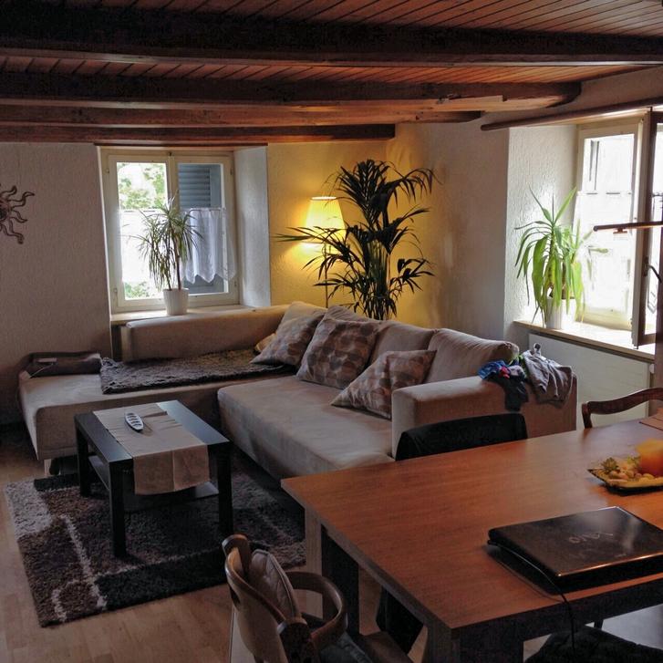 4,5 Zimmer Wohnung 4246 Kanton:bl Immobilien